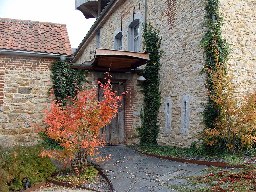 Catherine brunatto architecte de jardin paysagiste for Architecte de jardin