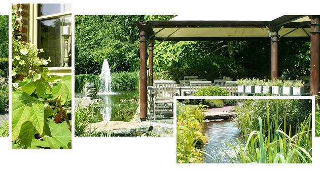 catherine brunatto architecte de jardin paysagiste. Black Bedroom Furniture Sets. Home Design Ideas